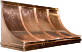 copper-awnings