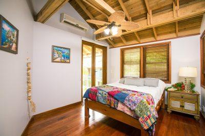 beach house rental interior decor inspiration