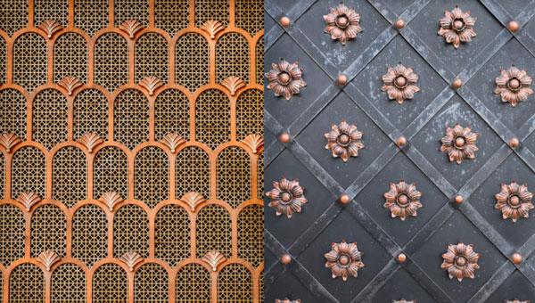 copper-decor