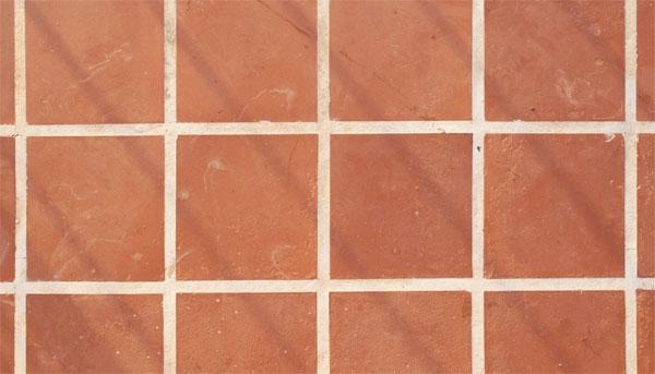 terracotta-tile